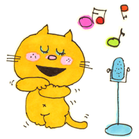 ラジオ出演情報☆