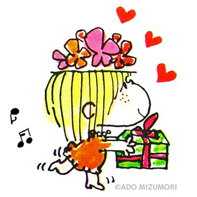 Ado (歌手)の画像 p1_28